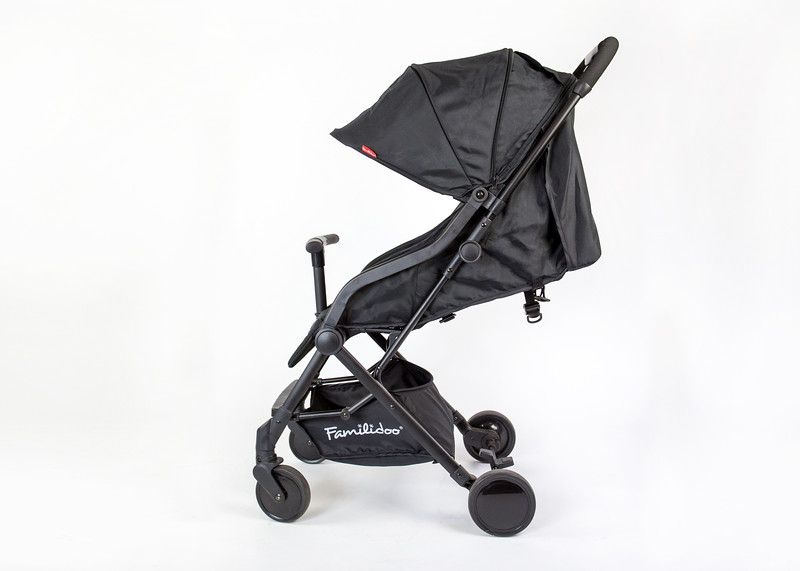 Familidoo_Air_Product_Shot_Black_Side_View_Left.jpg