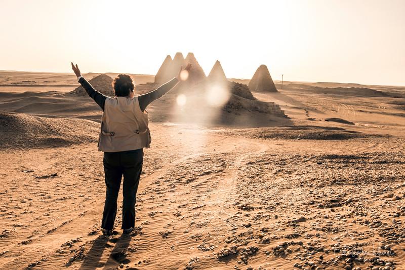 2-3-17229085Meroe-Bayuda Desert-Karima.jpg