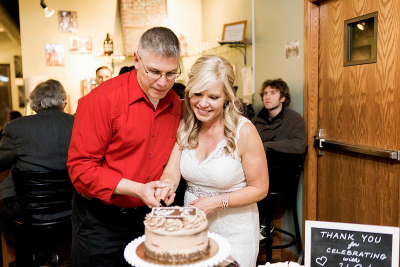diane-ron-hughes-metro-detroit-wedding-0242.jpg