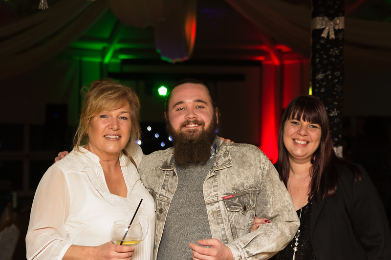 Lloyds_pharmacy_clinical_homecare_christmas_party_manor_of_groves_hotel_xmas_bensavellphotography (150 of 349).jpg
