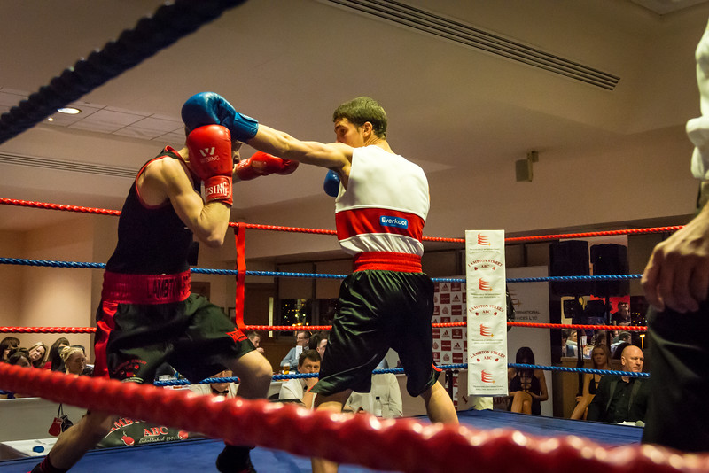 -Boxing Event March 5 2016Boxing Event March 5 2016-18240824.jpg
