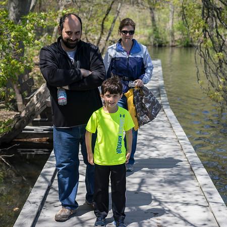 Kalman Family 2015