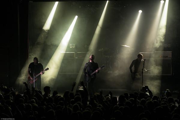 Skambankt (15 mar 2014)