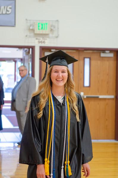 CCHS_Graduation_Photos-12.jpg