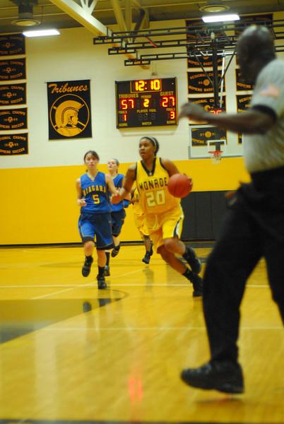 20100218_MCC Basketball_0579.JPG