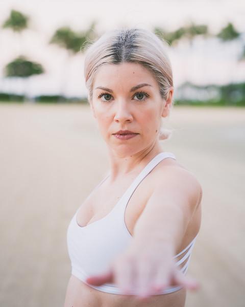 IG - Hawaii - Madeleine Russick - Yoga-221.jpg