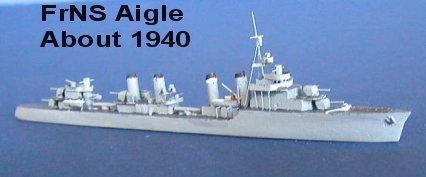FrNS Aigle-1.jpg
