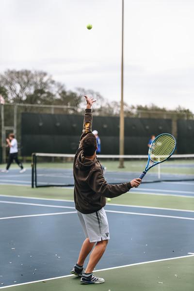 TennisTourney_Feb07_ElainaEich0018.jpg