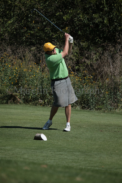 Goose Creek 2nd Tee 233.jpg