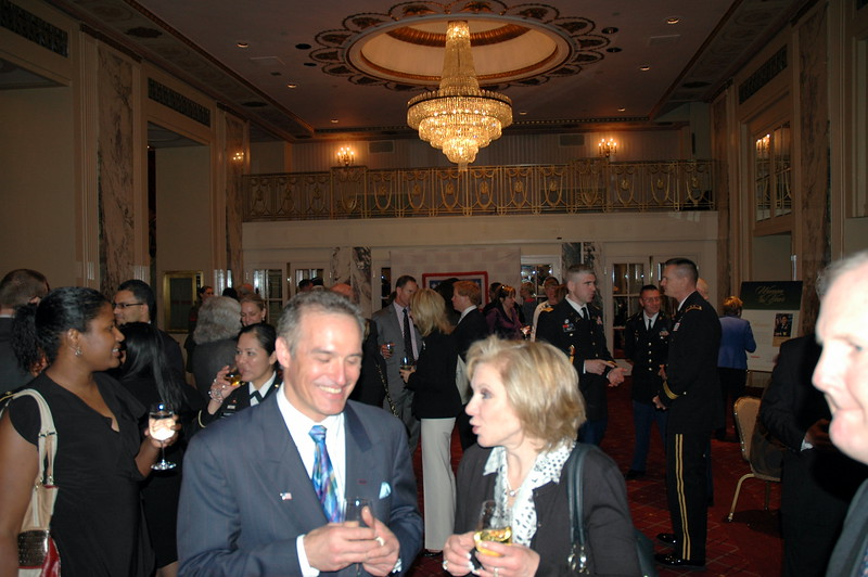 USO 2011 Woman of The Year 048.JPG