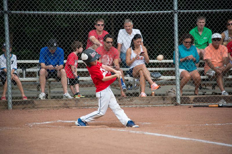 NYO Barons Baseball-9.jpg