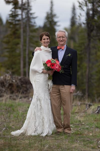 G&D Wedding Formals-64.jpg