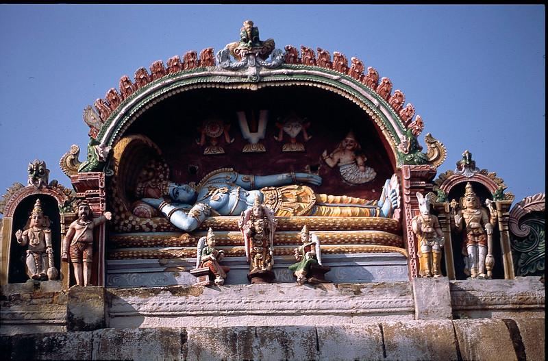 India1_074.jpg