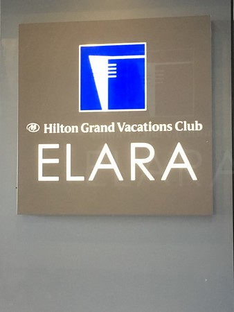 HGVC Elara Oct 2020