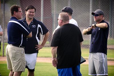 Tucson Cowboys-2012