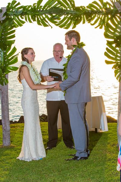 383-Madison-Tim_Wedding_12-7-17.jpg
