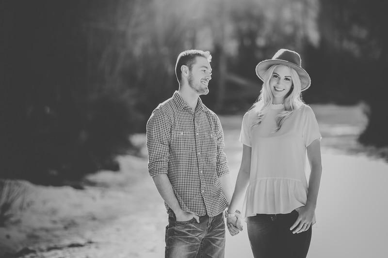 Engagement-010bw.jpg