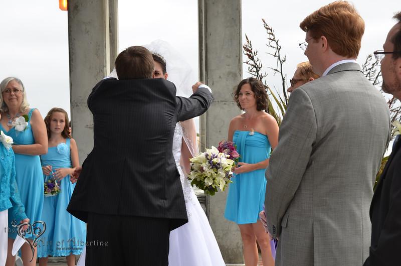 Laura & Sean Wedding-2273.jpg