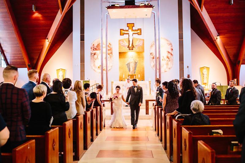 Gabriella_and_jack_ambler_philadelphia_wedding_image-445.jpg