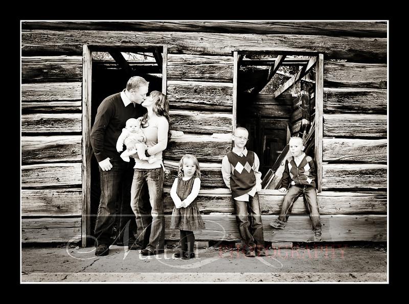 Sorensen Family 28.jpg