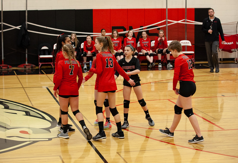 PRAIRIE VOLLEYBALL (172 of 284).jpg