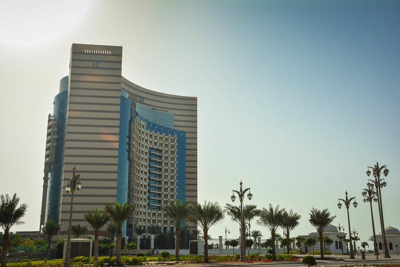 Abu Dhabi-43.jpg