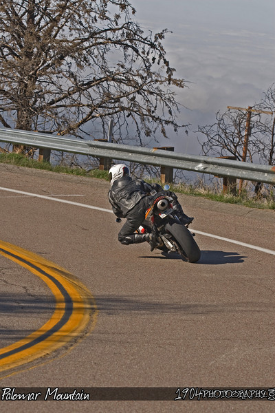 20090314 Palomar 006.jpg