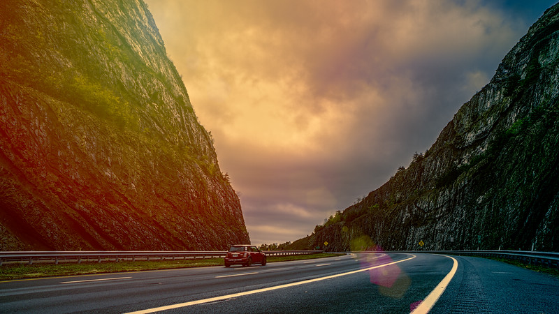 Virginia Morning Drive-.jpg