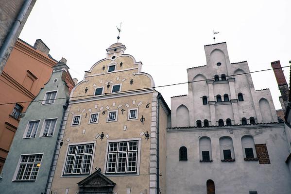 2015.11.05 Riga Latvia