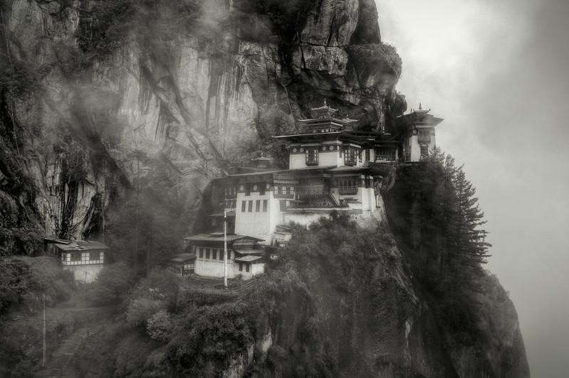 Bhutan-165.jpg