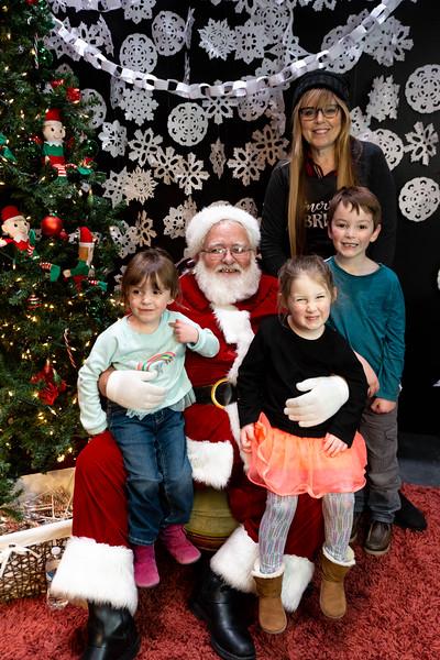 ChristmasattheWilson2018-275.jpg