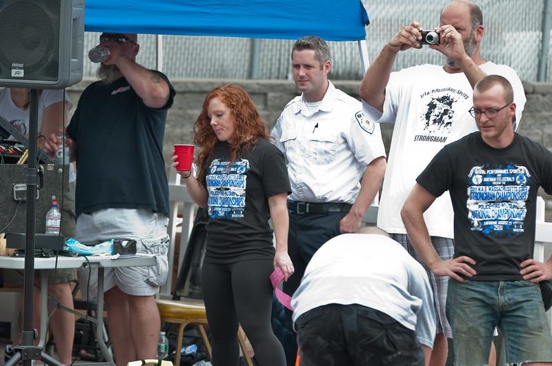 TPS Strongman 2011_ERF6755