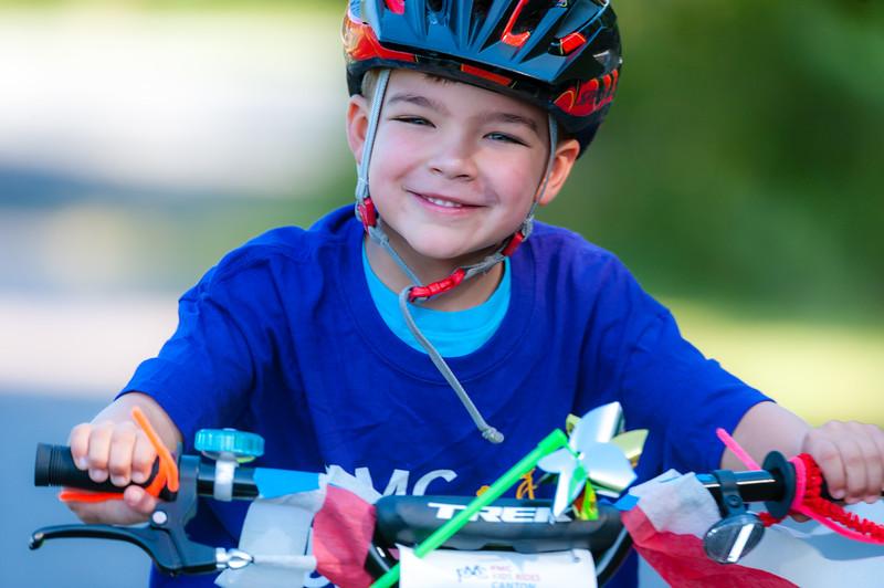 2019 PMC Canton Kids Ride-2325.jpg