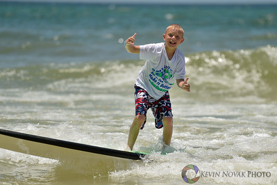 Autism Surfs June 20, 2015