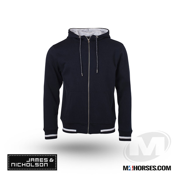 M4PRODUCTS-jn776-mens-club-sweat-jacket-white-men.43210_master.jpg