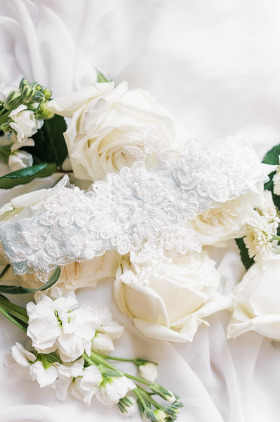 KatharineandLance_Wedding-23.jpg
