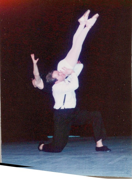 Dance_1884_a.jpg