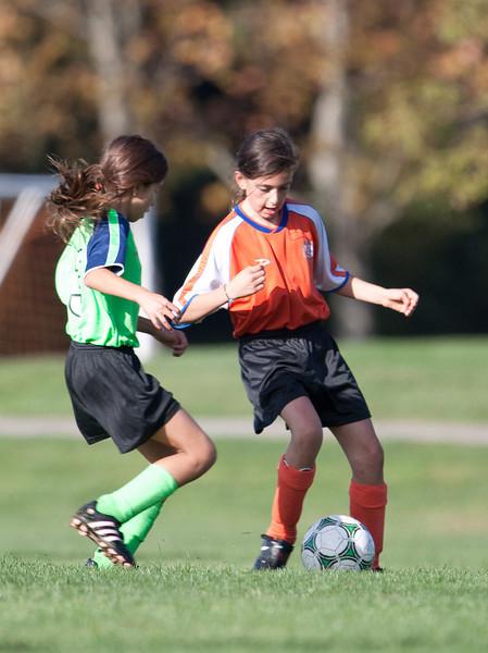 Soccer game Smashing Pumpkins-72.jpg
