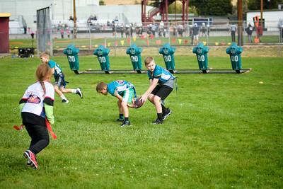 3-4 Football 9-29