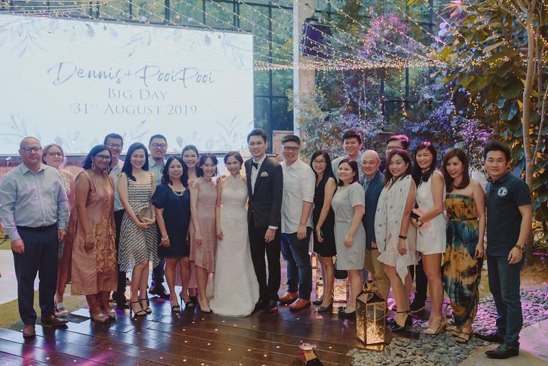Dennis & Pooi Pooi Banquet-502.jpg