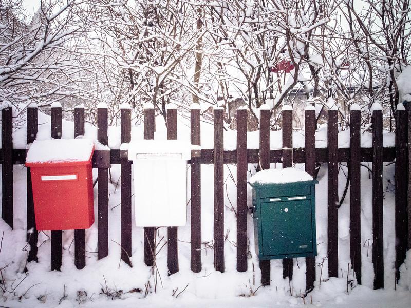tampere mailboxes.jpg
