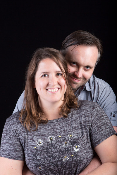 Sam and Jimena Portrait-_85A5600-.jpg