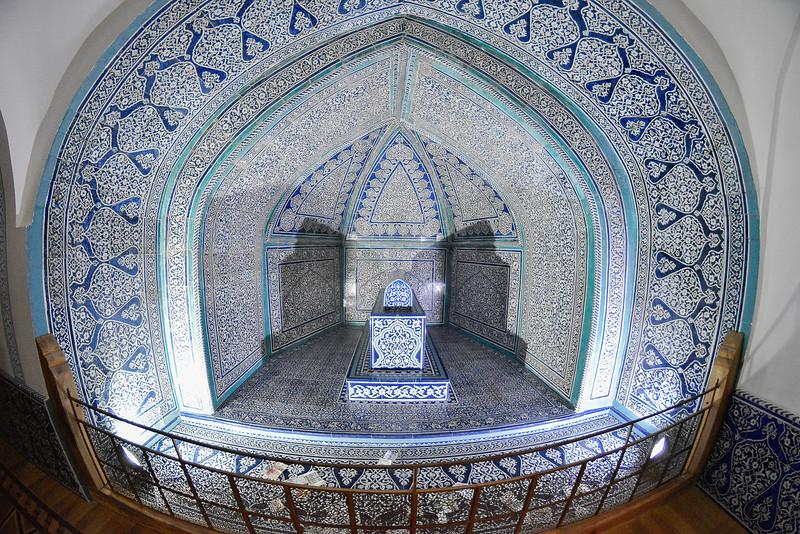 Usbekistan  (156 of 949).JPG