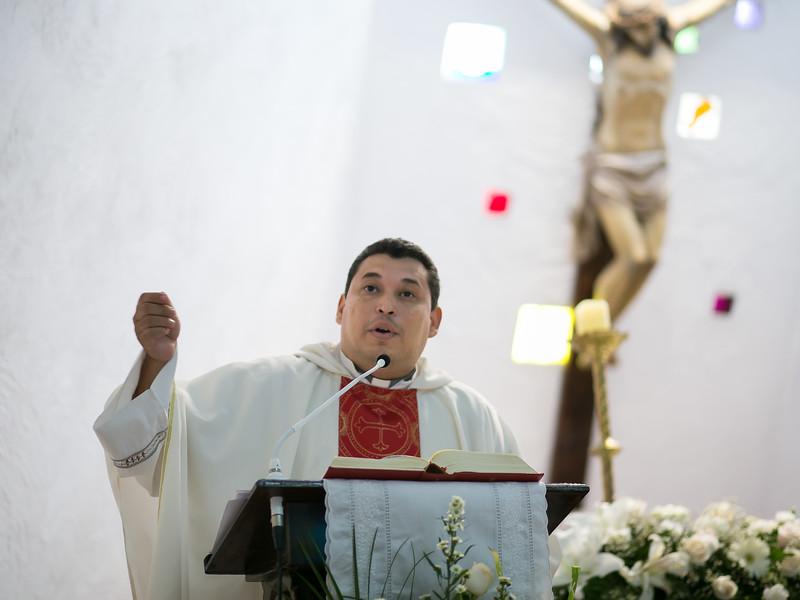 2018.06.01 - Graduación St.Dominic (654).jpg