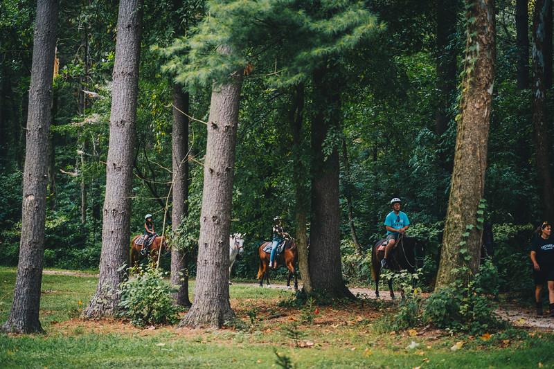august17-retreats-15.jpg