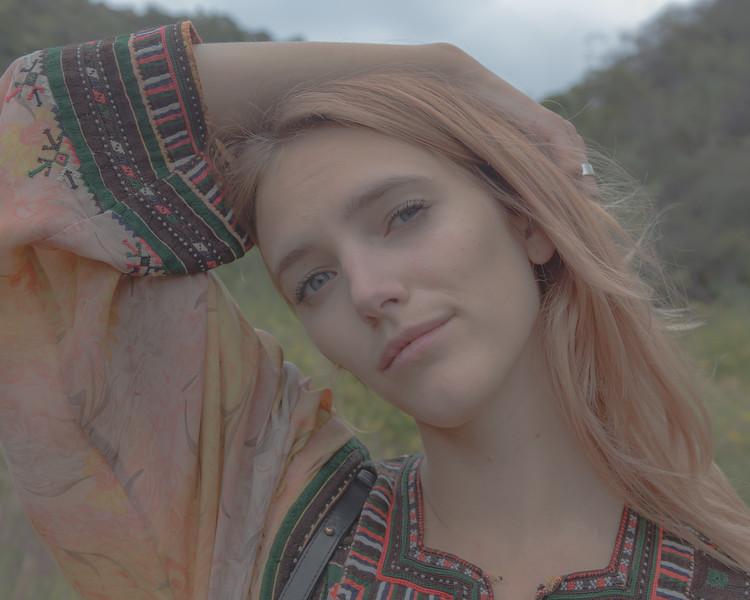 Lauren-1409.jpg