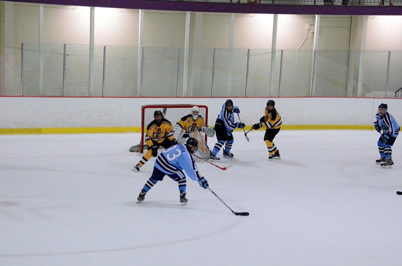 150904 Jr. Bruins vs. Hitmen-337.JPG