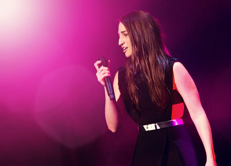 Sara Bareilles concert, MSG, 19.7.14 126-3.jpg