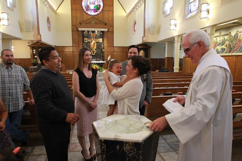 baptism_063.JPG