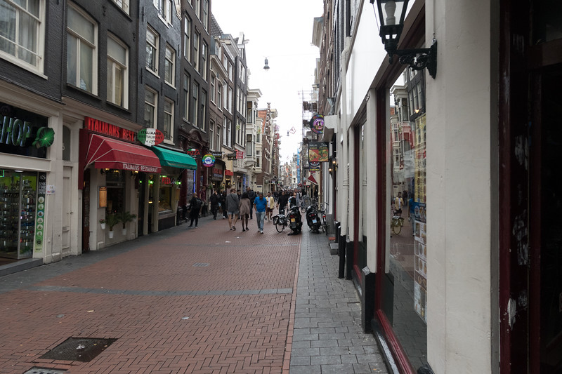 Amsterdam NetherlandsJune 29, 2017  013.jpg